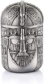 Royal Selangor 0144006 茶具,均码,青灰色