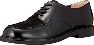 Margaret Howell idea 软皮平底鞋 132593 女士