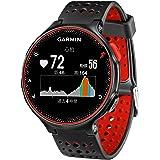 GARMIN(佳明) 跑步手表 GPS ForeAthlete 235J 【日本正品】