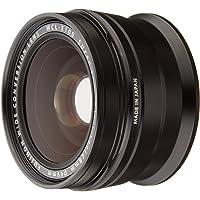 FUJIFILM 富士 X100T 旁轴数码相机 (银色)