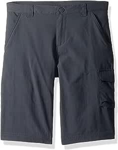 Columbia 男孩 Silver Ridge III 短裤