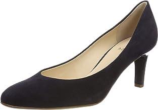 H?GL 女士 Starlight 高跟鞋 Blau (Ocean 3000) 38 EU