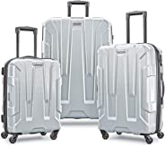 Samsonite 新秀丽 Centric 硬壳行李箱 , 3件套