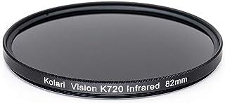 Kolari Vision 红外滤镜 82MM K720