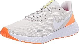 Nike 耐克 Revolution 5 男式田径鞋