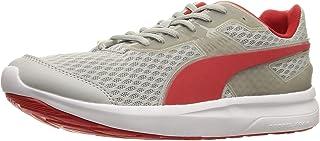PUMA 跑步鞋 Escaper Pro Core