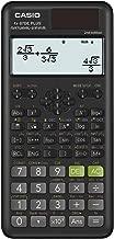 Casio FX-87DEPLUS-2 科學技術學校計算器 Technischer Schulrechner