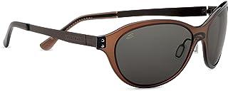 Serengeti Cosmopolitan Giustina Sunglasses
