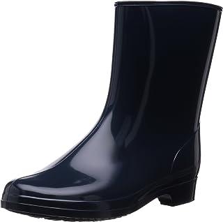 ASAHI 朝日 雨靴 KH31011