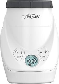 Dr. Brown's MilkSPA *和奶瓶加热器