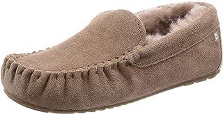 [爱慕] 平底鞋 Cairns Suede 女士 平底鞋 Cairns Suede 女士