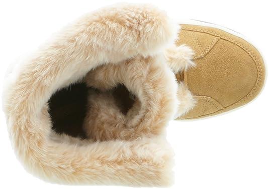 denmark buty trekkingowe adidas seneo yetty s hi w f524f 5a30f