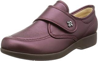 [ カイホシュギ ] 轻便运动鞋舒适鞋 khsl118b01kng0X K2