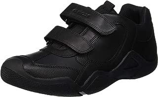 Geox 健乐士 Jr Wader A 男童运动鞋