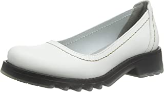 Fly London 女士 Rune562fly 高跟鞋
