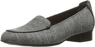 Clarks Keesha Luca 女士皮鞋