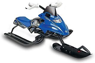 JAKKO 雅马哈风格Sled PM001 可操控雪橇铝框