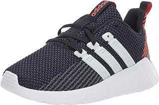 adidas 阿迪达斯中性 Questar Flow 休闲运动鞋