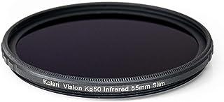 Kolari Vision 红外滤镜 55mm K850