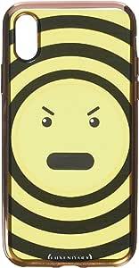 "luxendary 收藏 Rose Gold iPhone X (5.8"")"