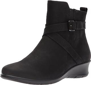 ECCO 女士 Felicia 靴