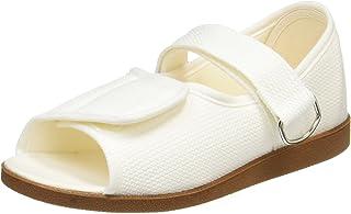 [玛丽安娜] 凉鞋 REAVILIS 脚部应援 妇女用 W503