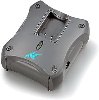 京商 便携式快速充电器 dNaNo 3.7V Li-Po 遥控配件 32003