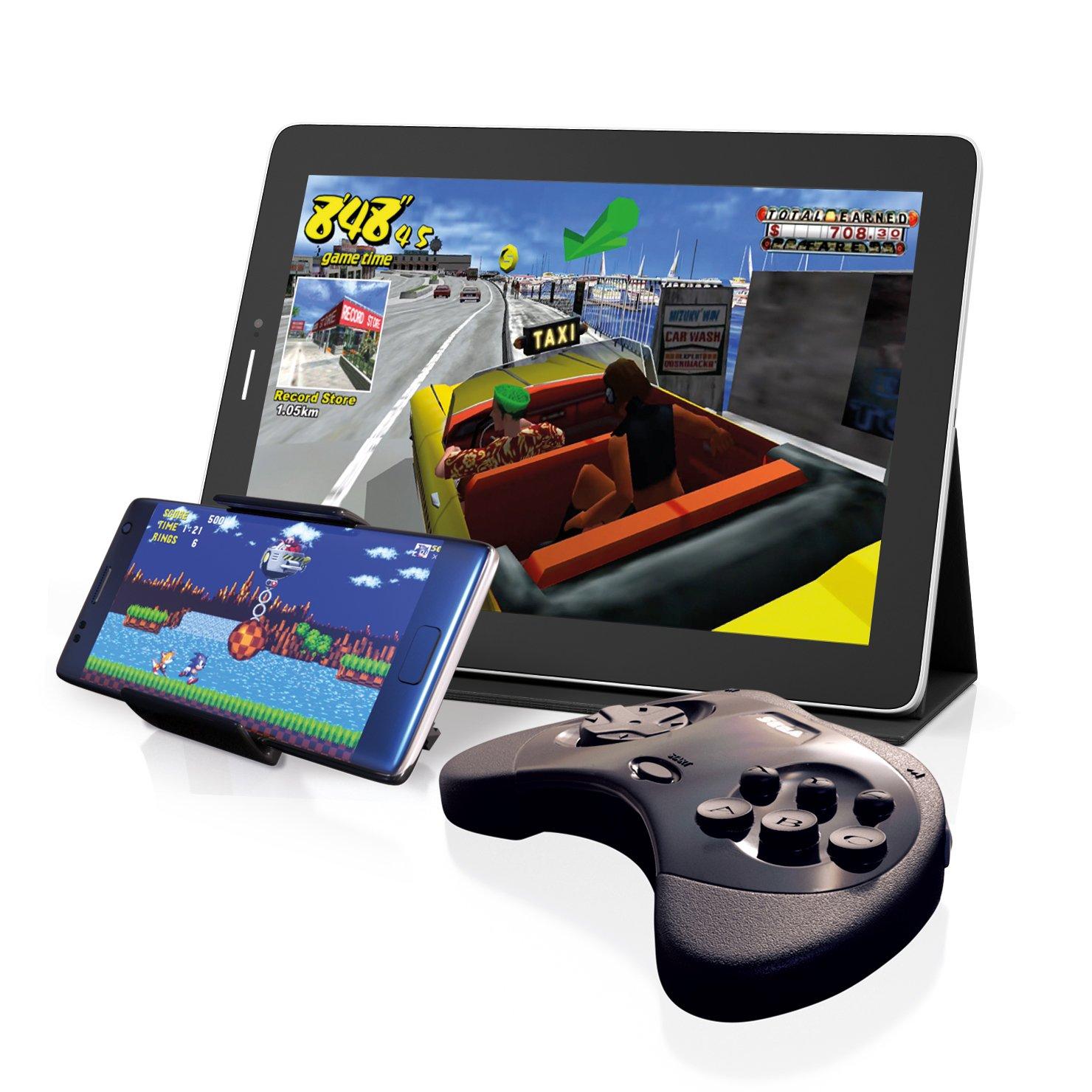 Sega PP4549SE Android 智能手机控制器