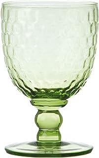 Nador Opera 酒杯,瓷器,浅*,0.1 x 0.1 x 0.1 厘米