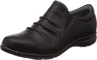 [BIOFITA] 懒人鞋 女士