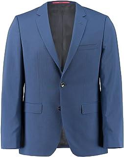HUGO 男士西装夹克 Jeffery181s