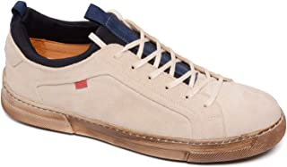 MARC JOSEPH NEW YORK 男式运动鞋