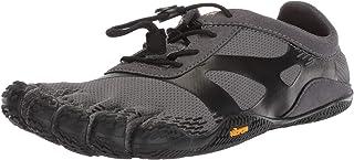 Vibram Fivefingers Kso Evo, Men's Fitness Shoes