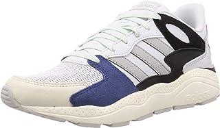 Adidas 阿迪达斯 轻便运动鞋 ADICHAOS (IB254) 男士
