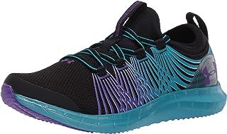 Under Armour 儿童 Grade School Infinity 2 Prism 运动鞋