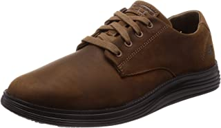 [SKECHERS] 运动鞋 STATUS 2.0-ARLENO