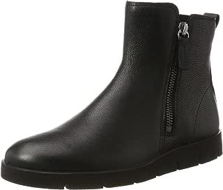 ECCO 女式 Bella 靴
