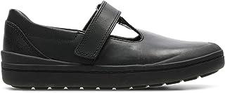 Clarks 其乐 Rock Move K 男童运动鞋