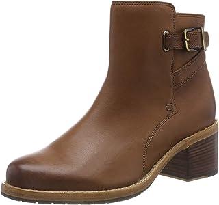 Clarks Clarkdale Jax 女式踝靴