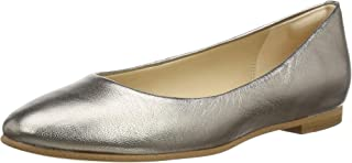 Clarks Grace Piper 女式芭蕾舞鞋