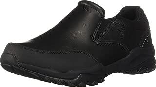 Skechers Henrick-Salon 男士乐福鞋