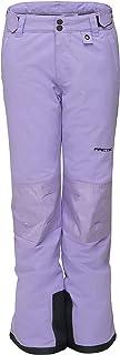 Arctix 滑雪裤,膝盖和座椅加固