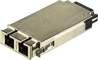 Cisco WS-G5484 1000BASE-SX Fiber GBIC Module