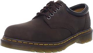 Dr. martens 中性款 8053 牛津鞋