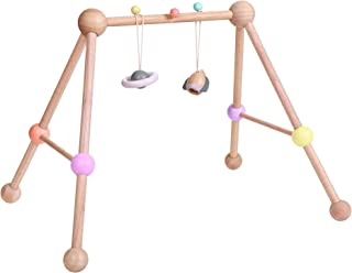 PlanToys - 玩具健身房蛋糕 (5260)