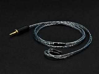 Song's Audio Universe PRO Westone *替换电缆适用于 UE 定制、Westone 4R、UM3XRC、UM2XRC