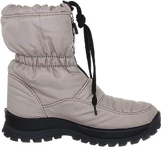 romika 阿拉斯加118,女式雪地靴