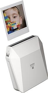 Fujifilm 富士 Instax SP-3 便携式打印机 白色