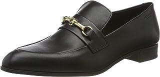 Vagabond 女士 Frances 莫卡辛鞋