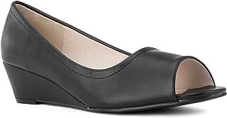 ROF 女式柔软鞋垫亚利桑那灵感凉鞋